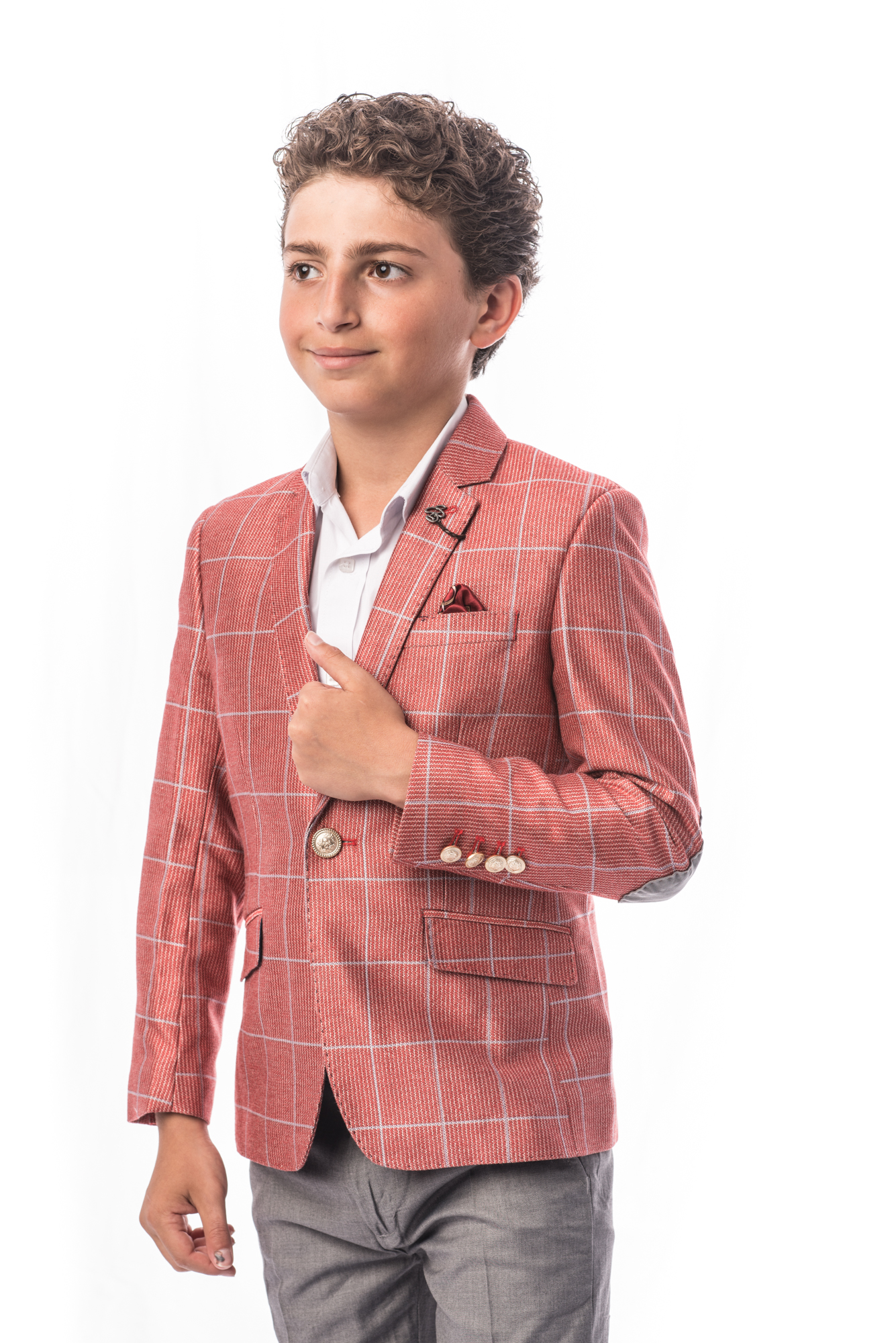 Shop for men's Sport Coats - All online at Men's Wearhouse. Browse the latest Sport Coats styles & selection for men from top brands & designers from the leader in men's apparel. Dinner Jackets Casual Coats Boys Sport Coats Custom Clothing FIT. Slim Fit Classic Fit Modern Fit Extreme Slim Fit Portly BUY 1 GET 1 SUIT FOR $ OR 1 SPORT.