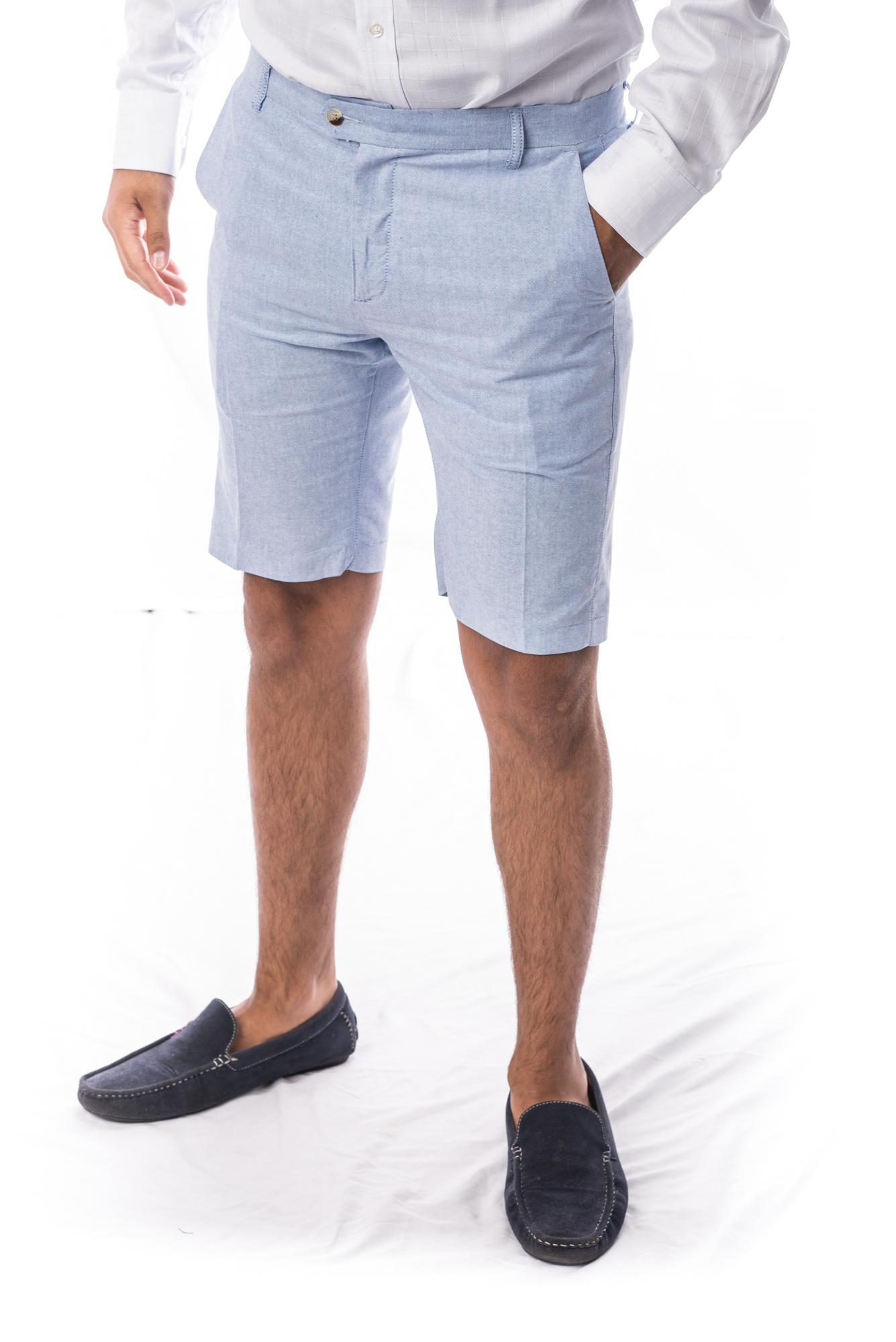 summer Men short CEBPS165M